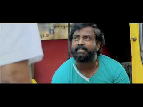 Hara Hara Mahadevaki Comedy Scene HD | Tamil Movie | Part - 2 | 18+ |