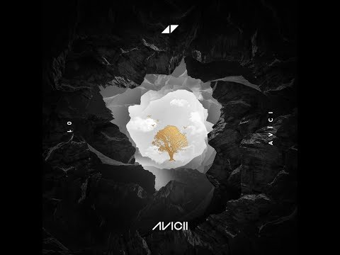 Avicii - So Much Better ft. Sandro Cavazza (Remix)