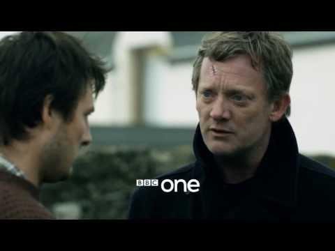 Shetland: Series 2   BBC One