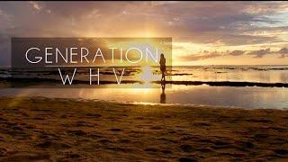 Génération Working Holiday Visa - Le Film