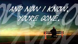 Pain in my heart - by; arnel pineda (with lyrics)