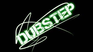 Ellie Goulding - Lights ( Dubstep Remix )