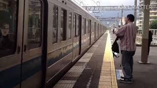 (色々やばい鉄道PV)小田急電鉄のパーフェクト車両教室2