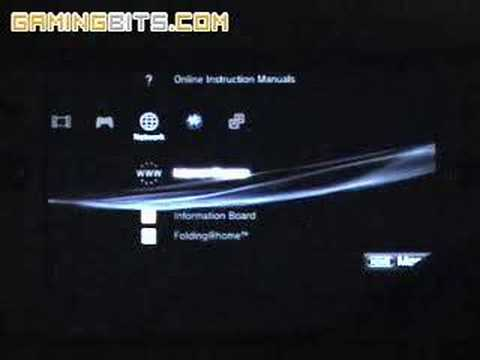 How to Use Remote Play With Your Playstation 3 and PSP