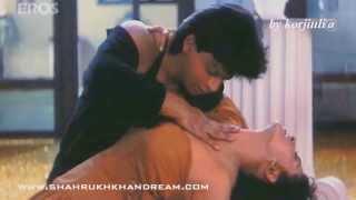 @iamsrk #SRK #SHAH RUKH KHAN #Filmography 1988/2013 #FORTUNA