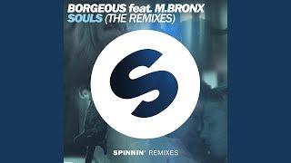 Souls (Morgan Page Remix)