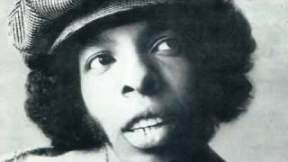 Let Me Have It All - Sly Stone