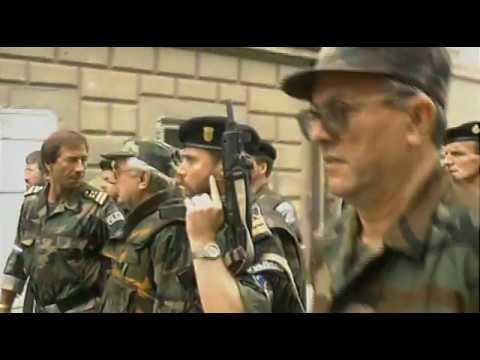 Sasvim nepoznati Tuđman (dokumentarni film)