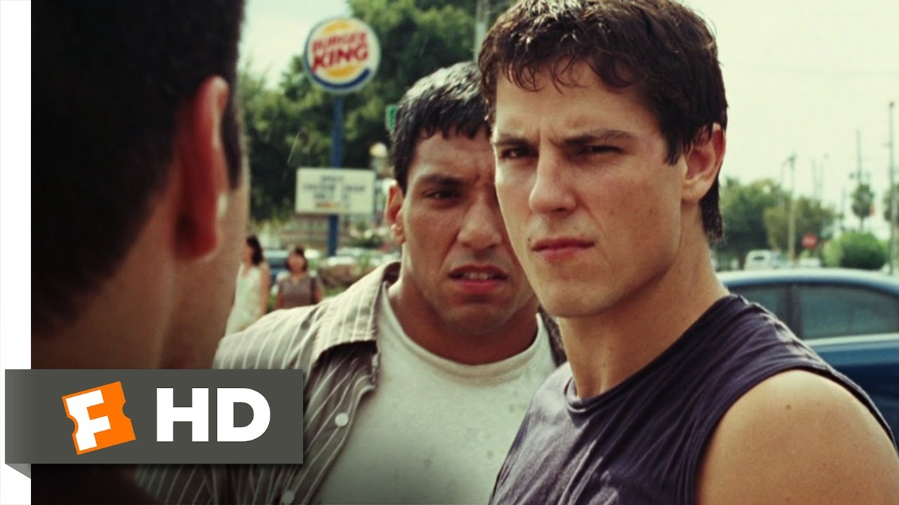 never back down 2008 songs download