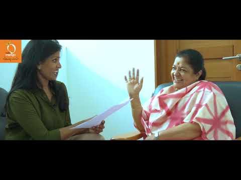 പാട്ടുകാരി ആയില്ലായിരുന്നെങ്കിൽ K.S.ചിത്ര ആരാവുമായിരുന്നു ?? | KS Chithra | Spot Light | Radio Mango