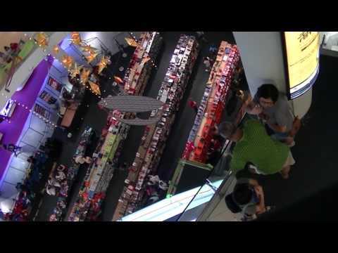 1st-avenue-penang-mall,-25-june-2017,-penang-trip-day-2