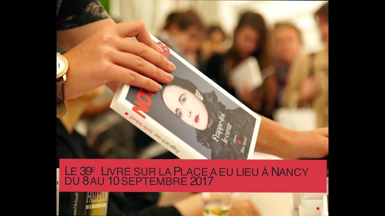 619606e04c3bc Accueil - Le Livre Sur La Place