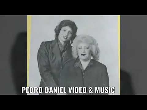 Vicente Fernández - A Pesar de Todo (En Vivo)из YouTube · Длительность: 3 мин36 с