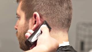 Video WAHL T Cut Trimmer download MP3, 3GP, MP4, WEBM, AVI, FLV Mei 2018