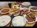 Vegans Furious After Police Share Cooked Breakfast Photo