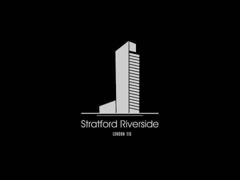Stratford Riverside, London | Development Overview