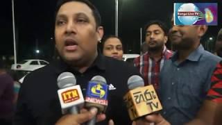 Gotabaya  Rajapaksa ගෝඨාභය රාජපක්ෂ මහතා 10 11 2019