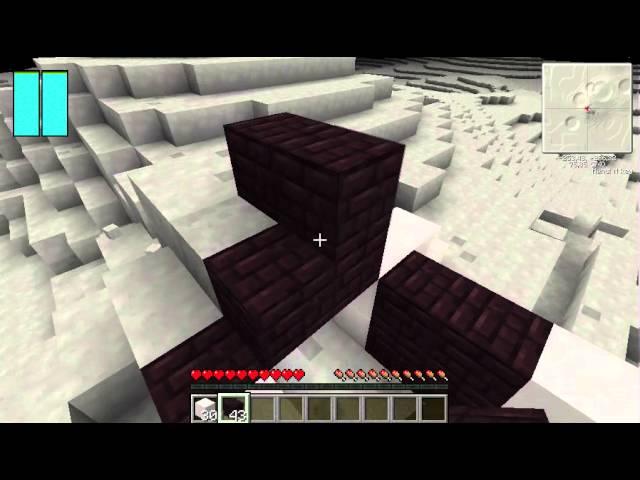 Minecraft Song Svenska