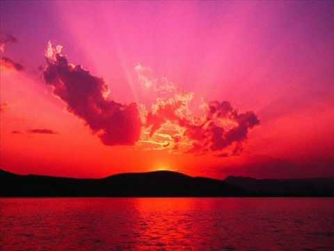 Return to Sunrise with Ekwador