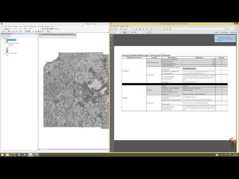 Module 03 Video 04 - land use adding a field