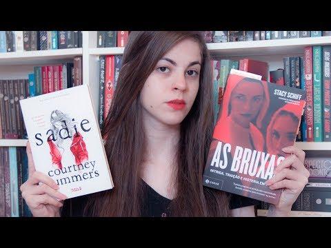 A Bruxinha Sabrina 1° Temporada, Episódio 32: Harvzilla from YouTube · Duration:  22 minutes 36 seconds