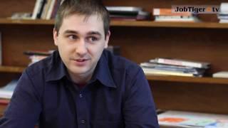 Александър Кръстев, ''Аз чета''