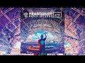 Download Sam Feldt - Heartfeldt Radio #172 ULTRA EDITION