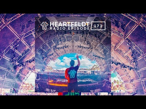 Sam Feldt - Heartfeldt Radio #172 ULTRA EDITION