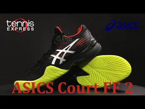 asics-court-ff-2-tennis-shoe-preview-|-tennis-express