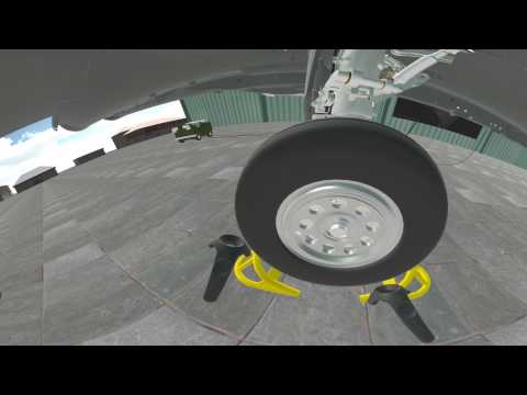 360 Virtual Reality - Sogitec Industries