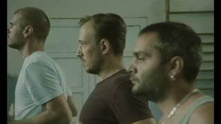 Stuttgart Online - Ljudi od reči