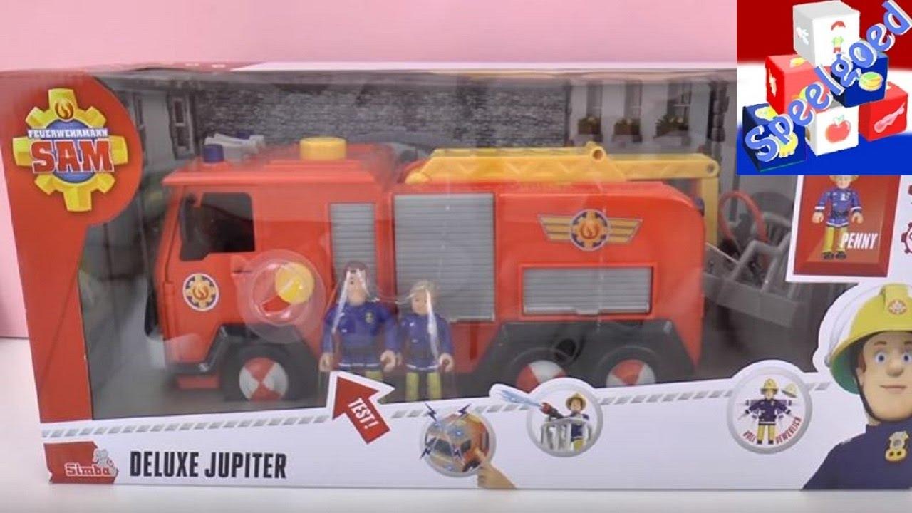 brandweerman sam nederlands er is brand