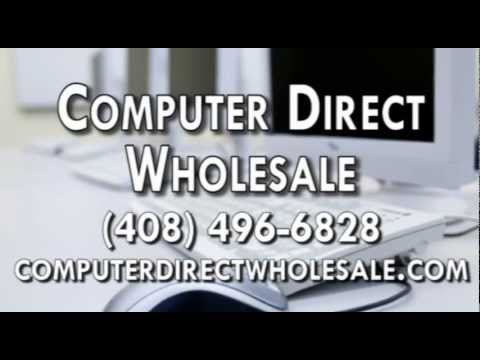 Computer Repair Service, Cell Phone Repairs in Santa Clara CA 95054