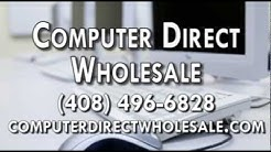 Computer Repair Service, Cell Phone Repairs in Santa Clara CA 95054