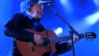 Jan Eggum - Ryktet forteller
