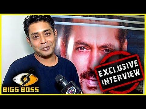 Sabyasachi Talk About His Liking For Priyank Sharma  Exclusive   Bigg Boss 11