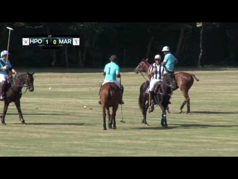 Grand Polo 2017 Charity Edition - SHP