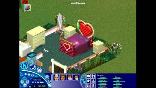 The Sims 1 Woohoo Youtube
