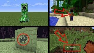 5 Things You Didn't Know About The Minecraft 1.11 Update