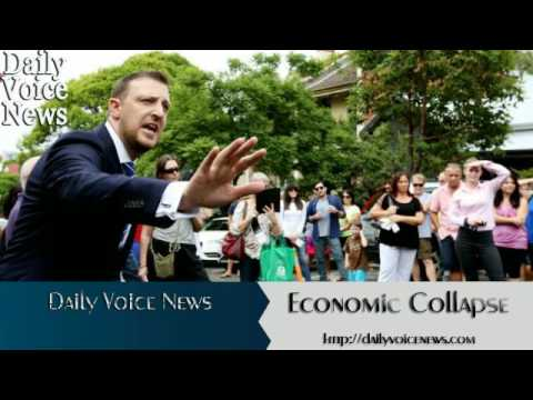will-housing-bubble-pop-in-2017---economic-collapse