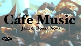 Relaxing Cafe Music - Jazz & Bossa Nova Instrumental Music For Study,Work - Background Music(New Release(iTunes) https://itunes.apple.com/jp/album/coffee-music-jazz-bossa/id1160726643 Our Music for relaxation, for work, for study etc. All music in this ..., 2016-11-18T05:05:54.000Z)