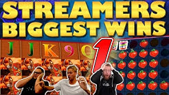 Streamers Biggest Wins – #1 / 2020