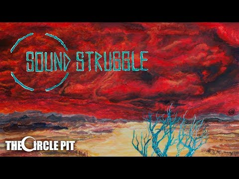 Sound Struggle - The Disease (Funk meets Progressive Metal)