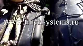 Отключить мочевину на Скании. Removal disable delete AdBlue SCR Scania. Эмулятор AdBlue мочевины.(http://trucksystems.ru/index.php/otklyuchenie-mocheviny/marki-avtomobilej/scania Безопасное отключение мочевины AdBlue на грузовиках Scania P400 ..., 2015-05-26T12:23:45.000Z)