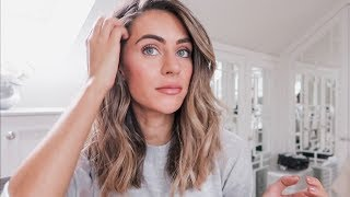 ANOTHER DIY DISASTER AT THE HOUSE | Lydia Elise Millen