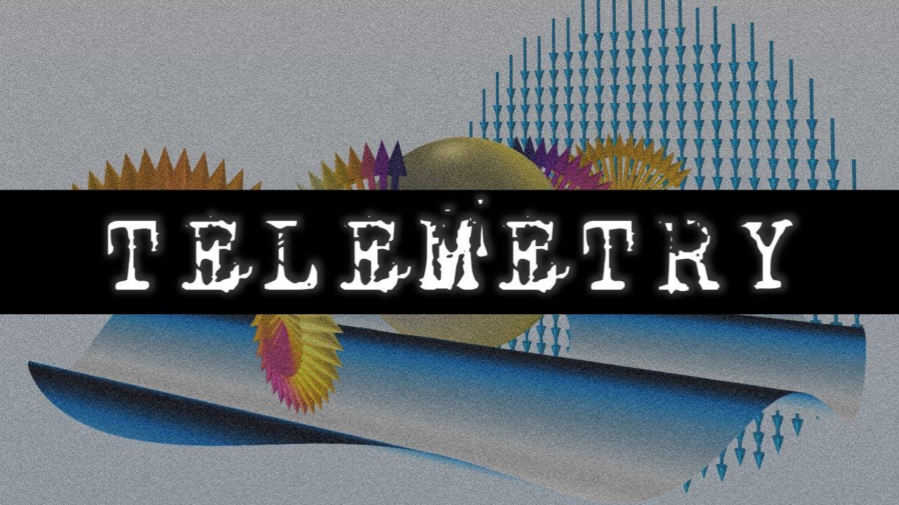 Download Telemetry