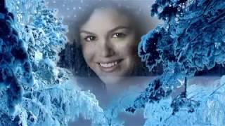 Старый Новый Год! Супер красивая песня! Алексей Коротин.