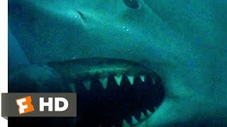jaws 3d full movie