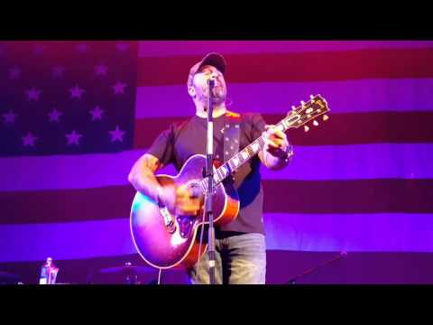 Aaron Lewis Something Like Me
