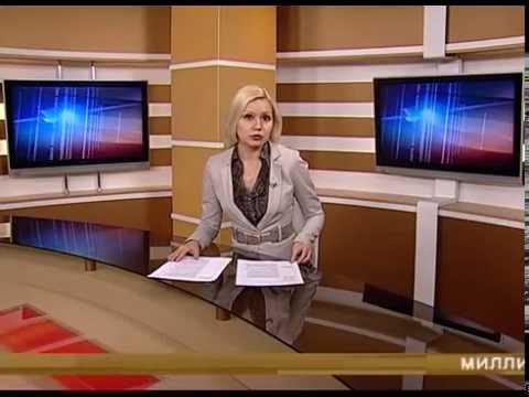 """В ОЭЗ """"Тольятти"""" открылось два крупных производства"""